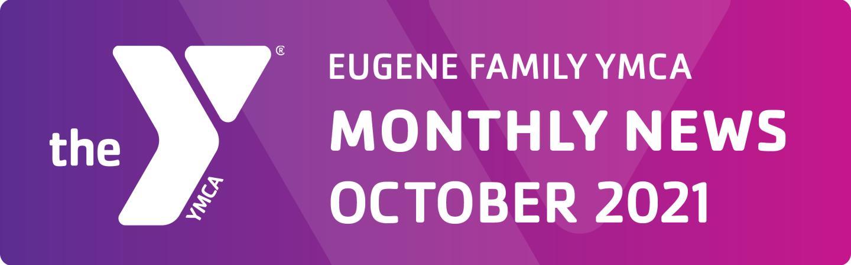 Eugene Family YMCA