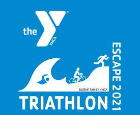 Triathlon at the Y